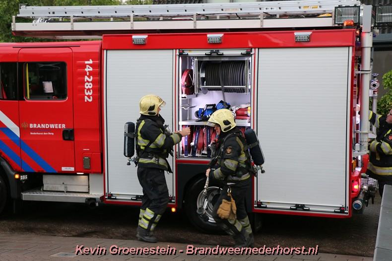 Brand_Horstwaarde (1)