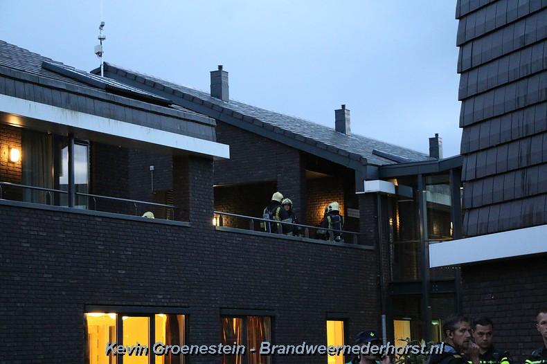 Brand_Horstwaarde (10)
