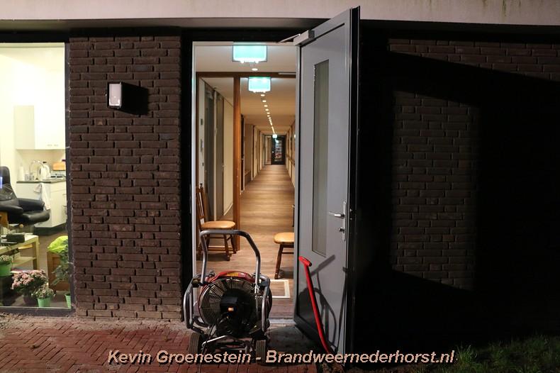 Brand_Horstwaarde (12)