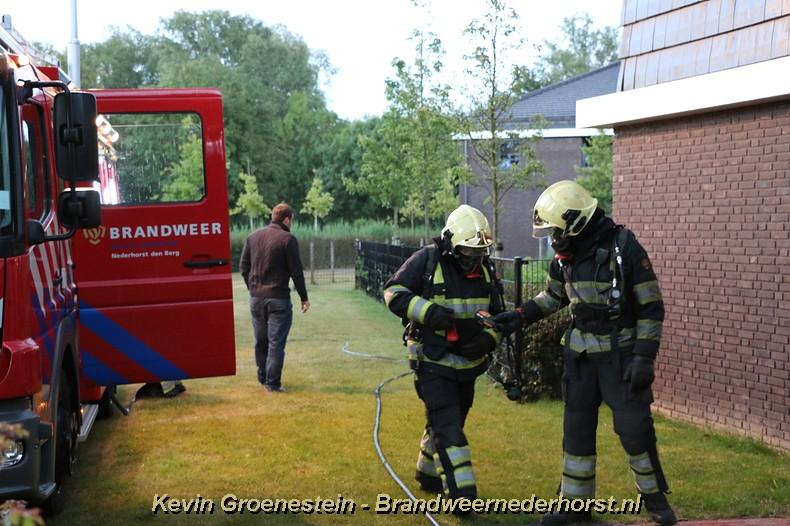 Brand_Horstwaarde (13)