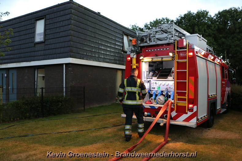 Brand_Horstwaarde (14)