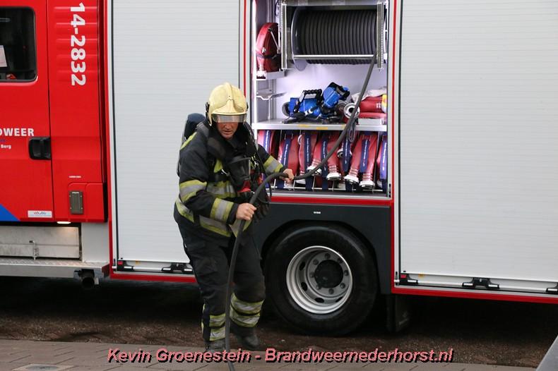Brand_Horstwaarde (2)