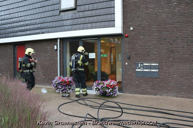 Brand_Horstwaarde (4)