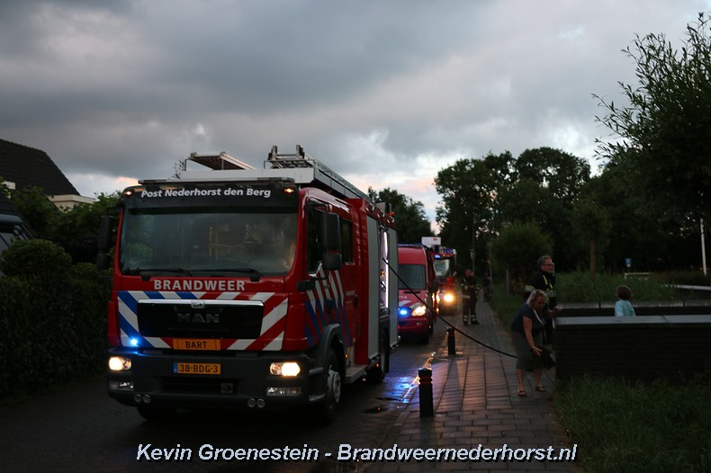 Brand_Horstwaarde (6)