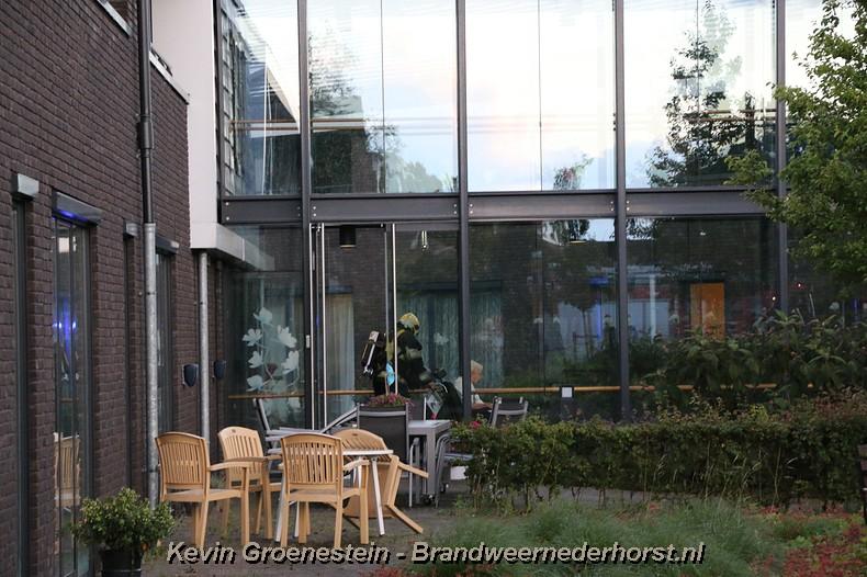Brand_Horstwaarde (7)