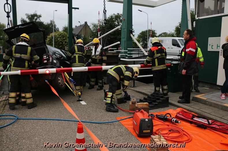 Grote_Oefening_Hemeltje_Sluis (15)-BorderMaker