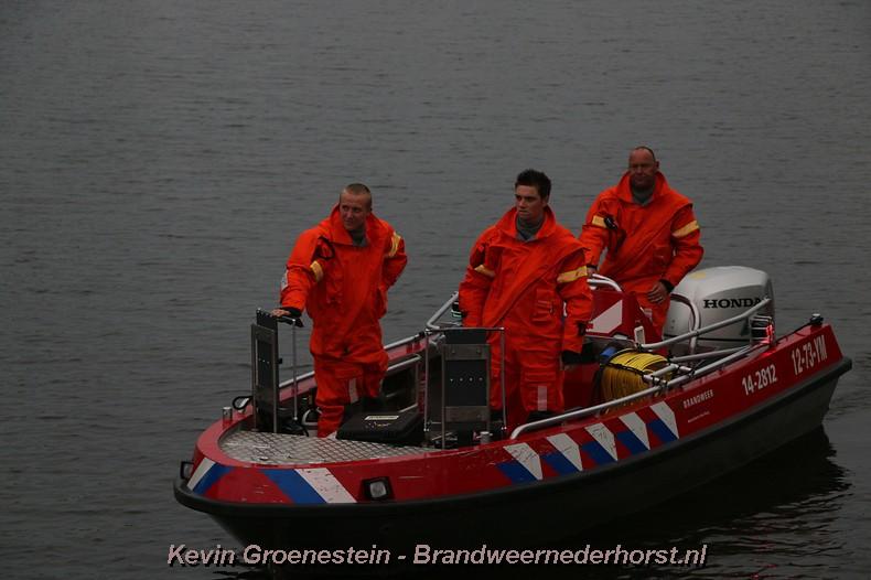 Grote_Oefening_Hemeltje_Sluis (18)-BorderMaker