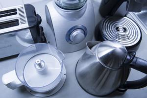 huishoudelijke_apparaten-2
