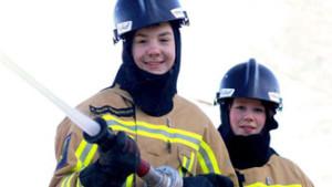 jeugdbrandweer-wil-je-ook-3