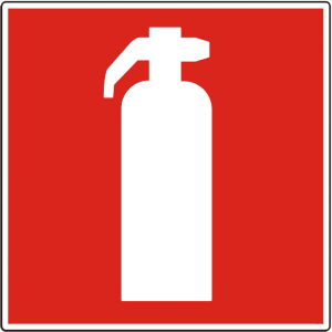 pictogram-brandblusser