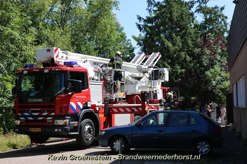 Brand_Wasserij_Vaartweg (1)