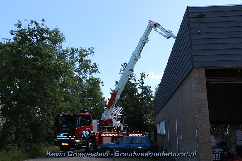 Brand_Wasserij_Vaartweg (2)