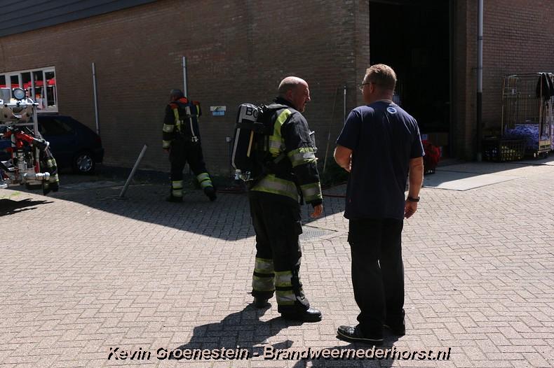 Brand_Wasserij_Vaartweg (4)