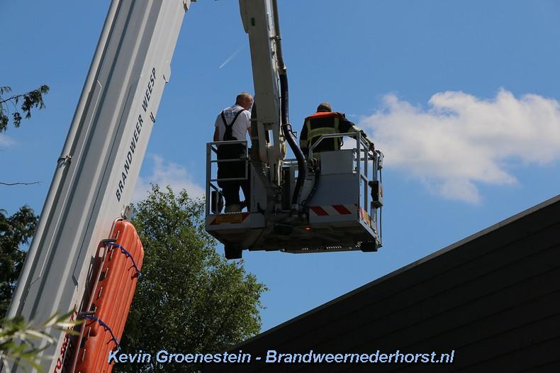 Brand_Wasserij_Vaartweg (5)