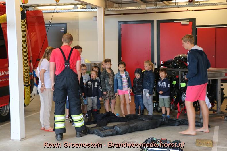 Brandweerdag_Kindervakantiewerk_15juli (1)