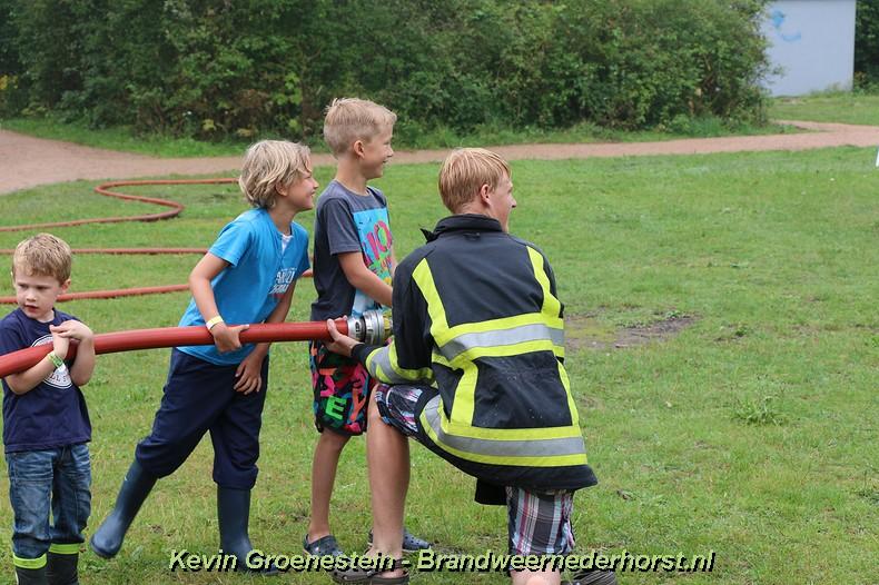 Brandweerdag_Kindervakantiewerk_15juli (10)