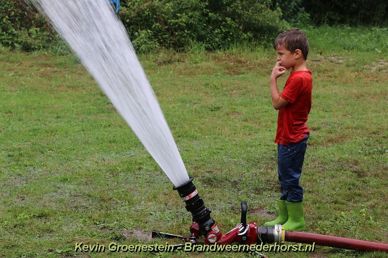 Brandweerdag_Kindervakantiewerk_15juli (13)