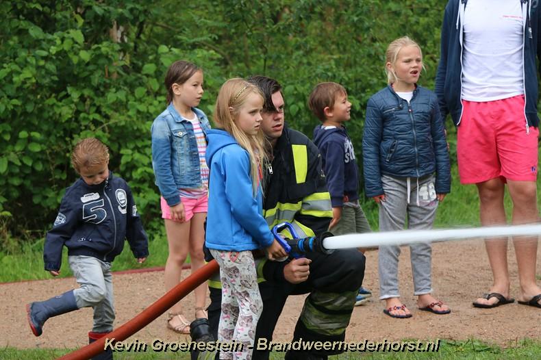 Brandweerdag_Kindervakantiewerk_15juli (16)