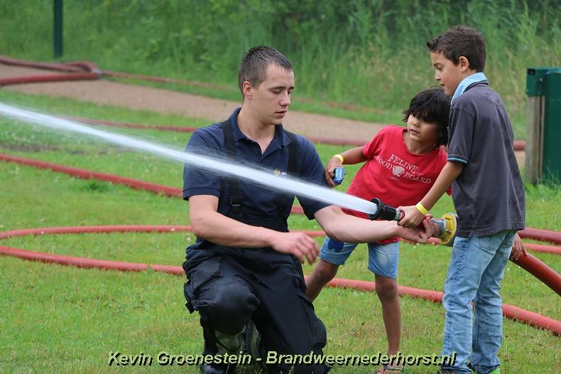 Brandweerdag_Kindervakantiewerk_15juli (17)