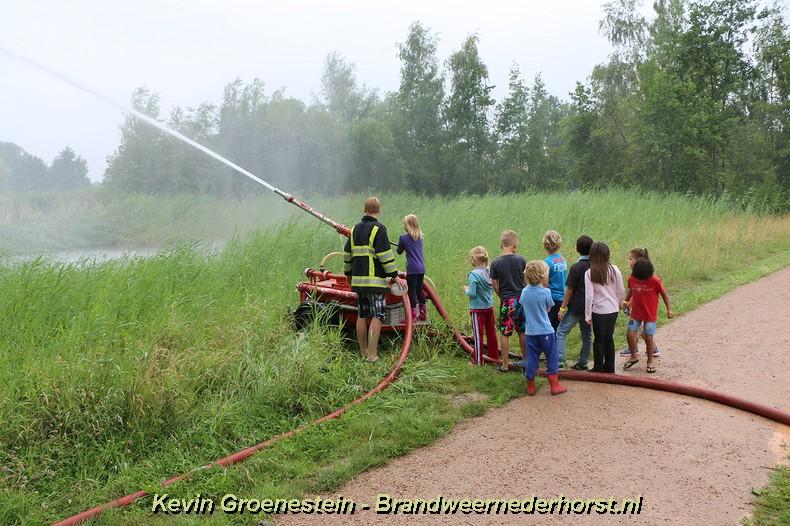 Brandweerdag_Kindervakantiewerk_15juli (19)