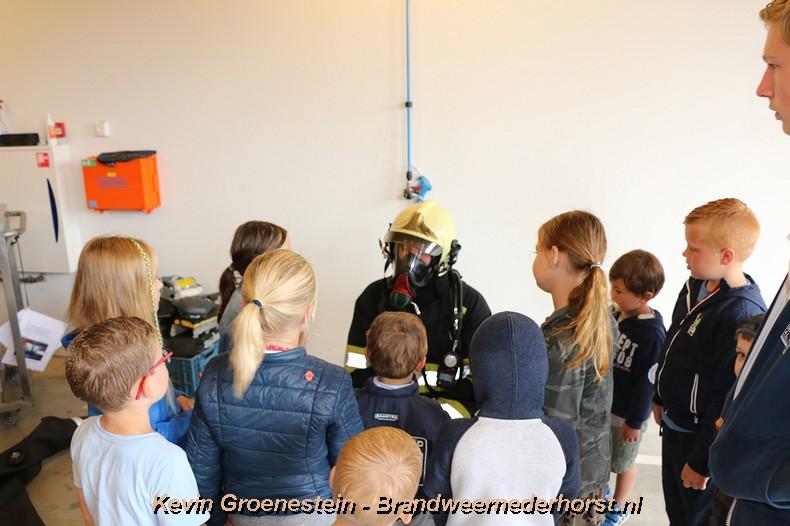 Brandweerdag_Kindervakantiewerk_15juli (2)