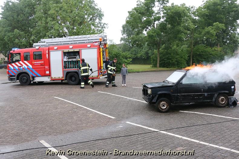 Brandweerdag_Kindervakantiewerk_15juli (5)