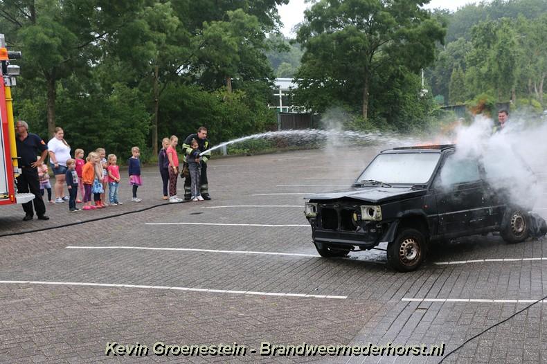 Brandweerdag_Kindervakantiewerk_15juli (8)