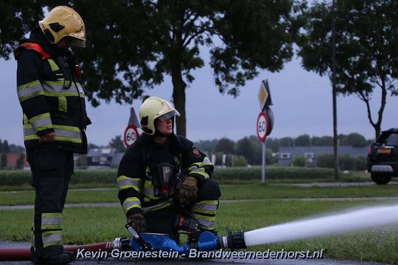 Oefening_Schuurbrand_Hemeltje (10)