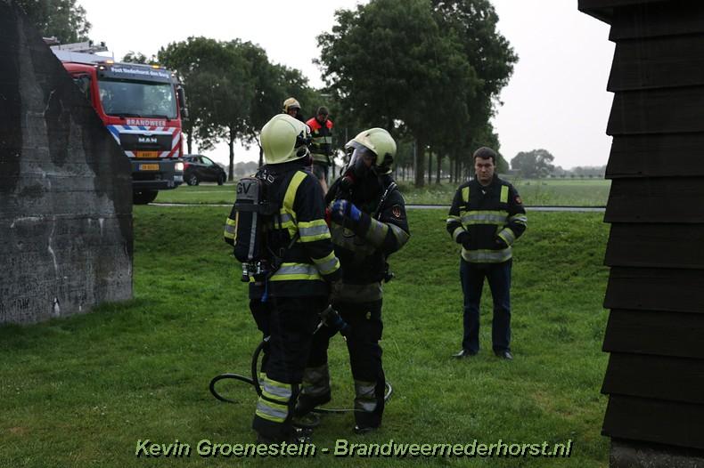 Oefening_Schuurbrand_Hemeltje (2)