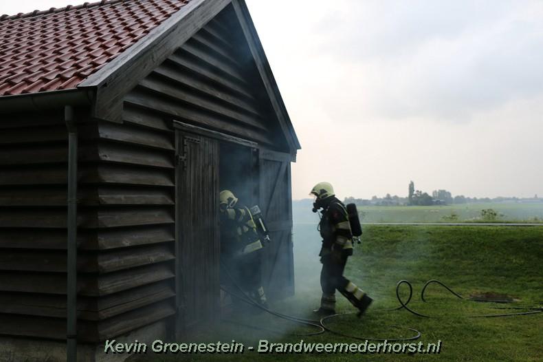 Oefening_Schuurbrand_Hemeltje (3)