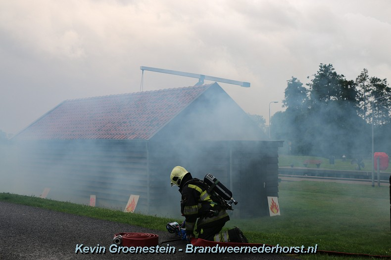 Oefening_Schuurbrand_Hemeltje (5)