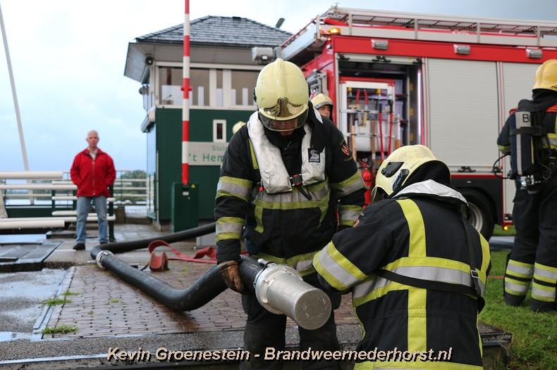 Oefening_Schuurbrand_Hemeltje (7)