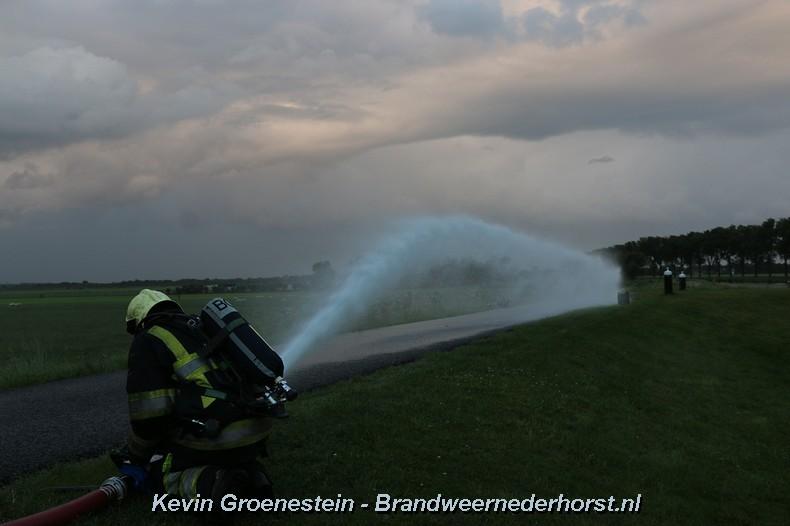 Oefening_Schuurbrand_Hemeltje (8)