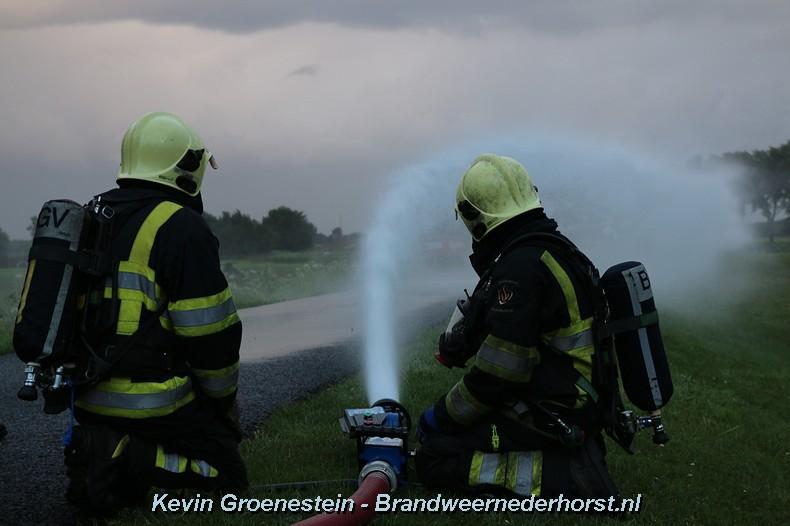 Oefening_Schuurbrand_Hemeltje (9)