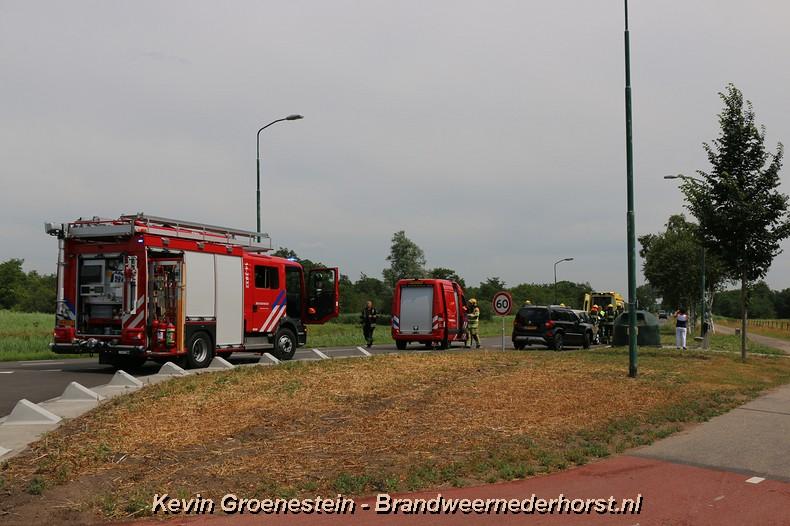 Ongeval_Herenweg_Ankeveen (1)
