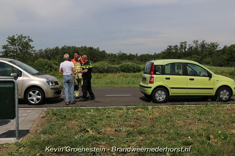 Ongeval_Herenweg_Ankeveen (6)