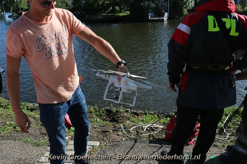 Drone_Duiken (5)