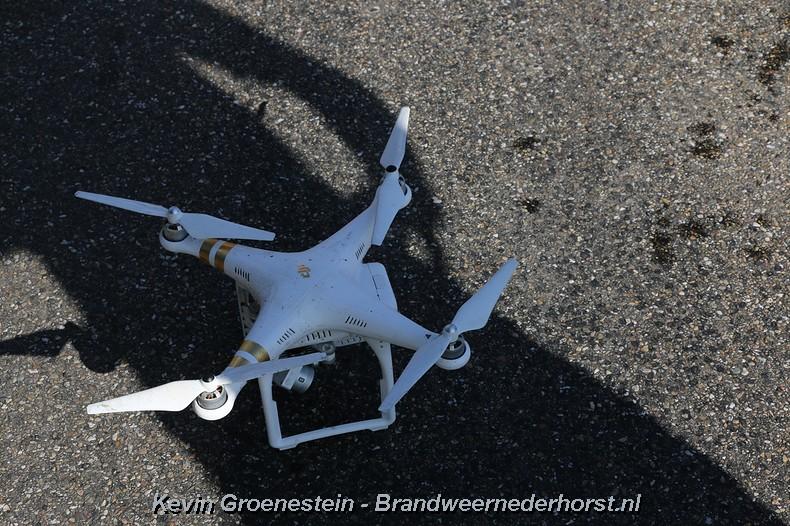 Drone_Duiken (6)