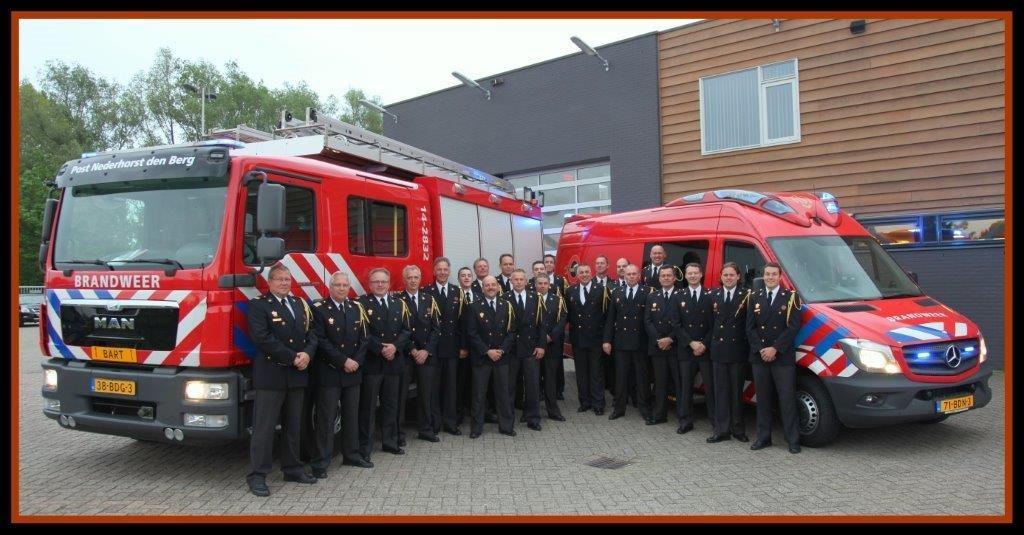 Korpsfoto_Nieuwe_Voertuigen%20(1)
