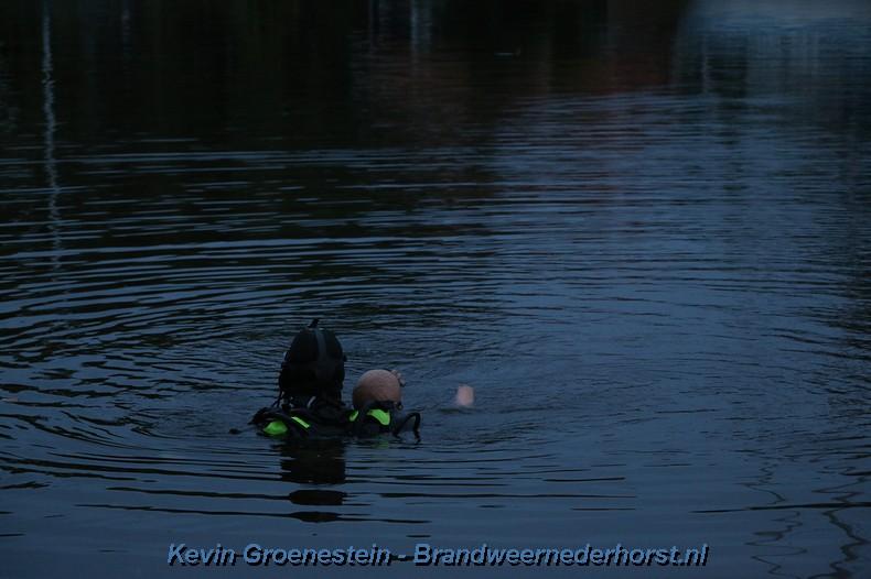 Oefening_Schuurbrand_Slachtoffers_Dammerweg (12)