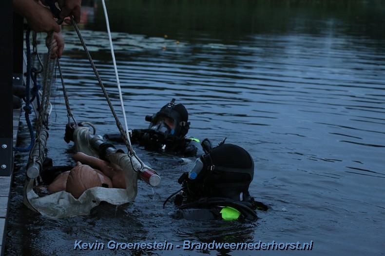 Oefening_Schuurbrand_Slachtoffers_Dammerweg (13)