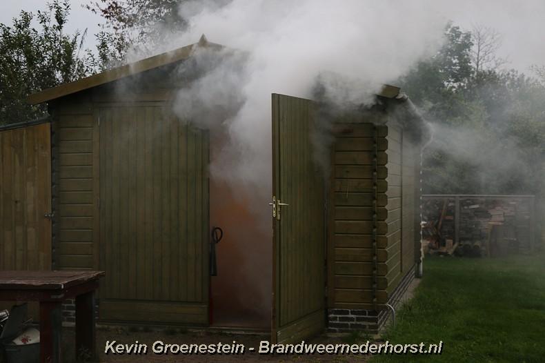 Oefening_Schuurbrand_Slachtoffers_Dammerweg (2)