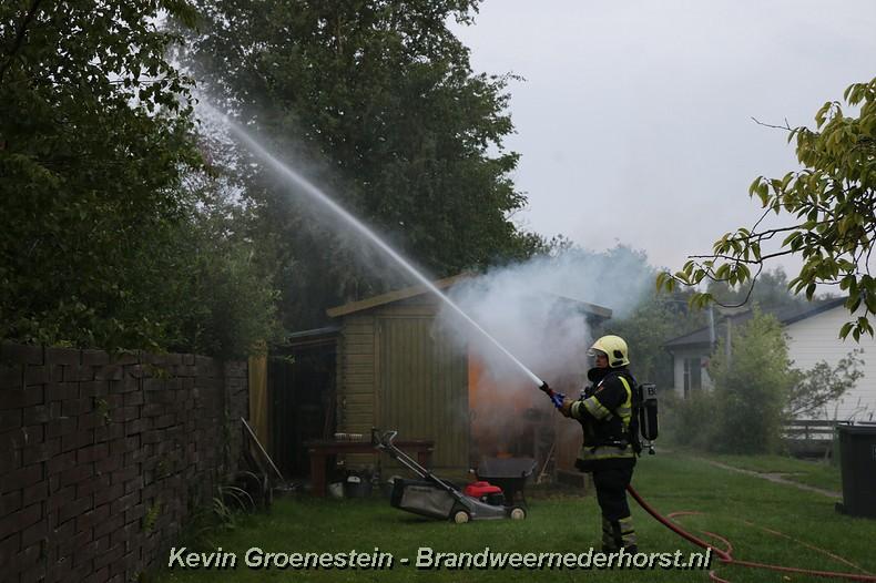 Oefening_Schuurbrand_Slachtoffers_Dammerweg (6)