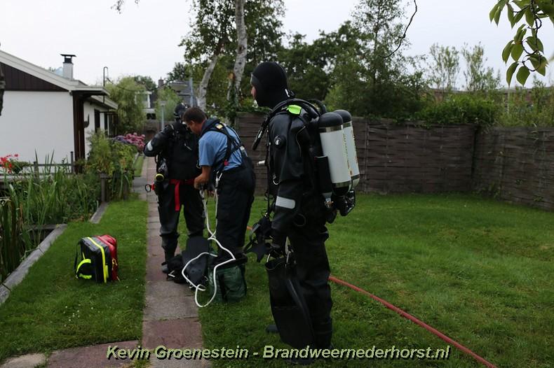 Oefening_Schuurbrand_Slachtoffers_Dammerweg (7)