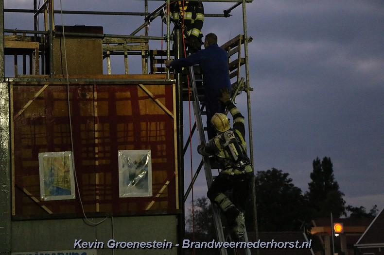 Graftderijp_Wedstrijden_18september (10)