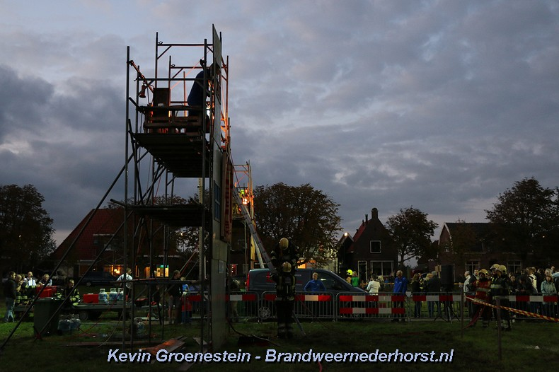Graftderijp_Wedstrijden_18september (7)