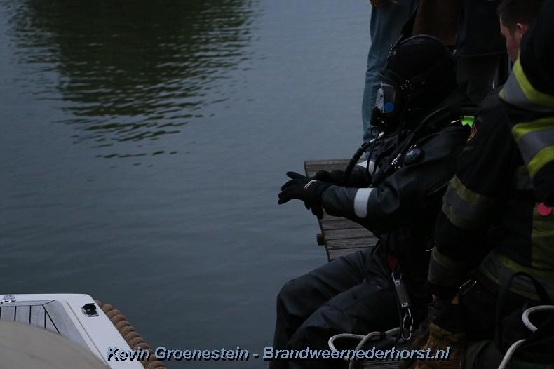Oefening_Buitenboordmotor_21september (1)