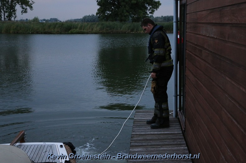 Oefening_Buitenboordmotor_21september (2)