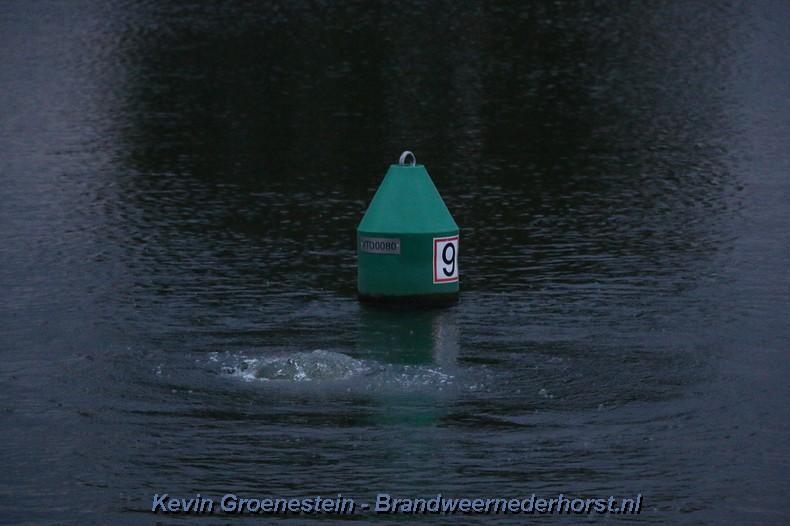 Oefening_Buitenboordmotor_21september (4)