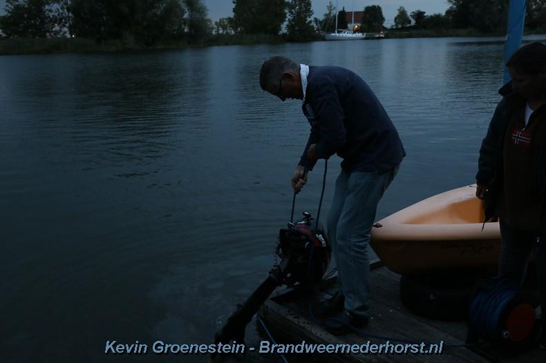 Oefening_Buitenboordmotor_21september (6)